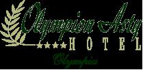 Olympion Asty